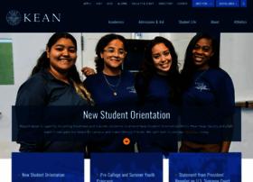 kean.edu