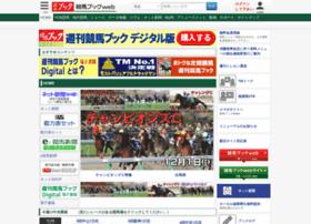 keibabook.co.jp