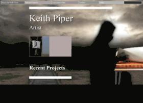 keithpiper.info