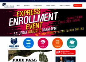 kellogg.edu