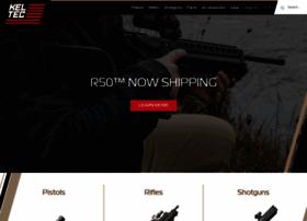 keltecweapons.com
