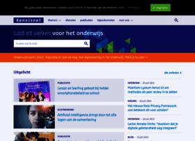 kennisnet.nl
