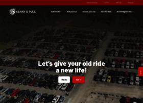 kennyupull.com