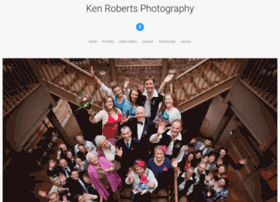 kenrobertsphotography.com