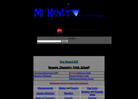 kentchemistry.com