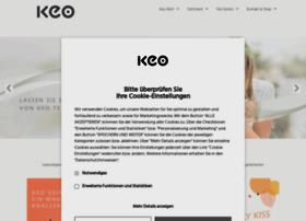 keo-tee.de
