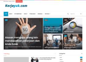 kerjayuk.com