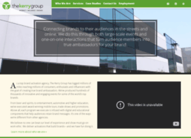 kerrygroup.net
