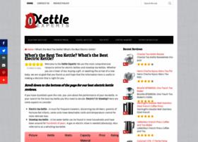 kettleexperts.com