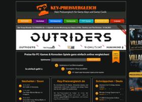 key-preisvergleich.de