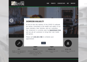 keystonegranite.com