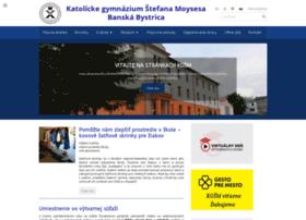 kgsm.sk