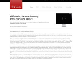 kh2-media.net