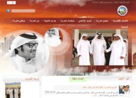 khalifa-s-b.edu.qa