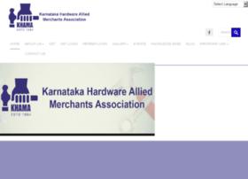 khama.org