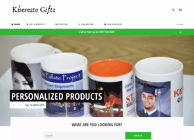 kherestogifts.com