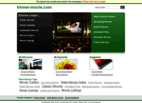 khmer-movie.com