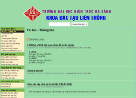 khoalienthong.com