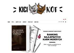 kicikot.com