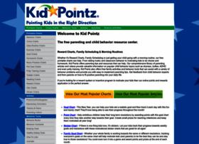 kidpointz.com