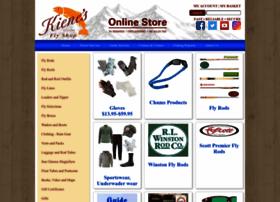 kiene.com