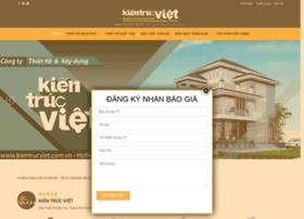 kientrucviet.com.vn