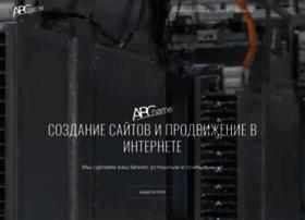 kiev.abcname.net