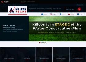 killeentexas.gov