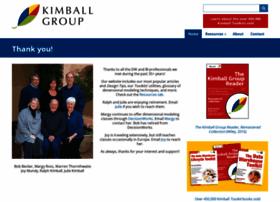 kimballgroup.com
