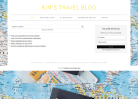 kimstravelblog.com