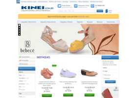 kinei.com.br