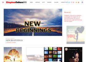 kingdomcultureng.com