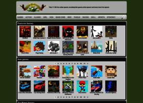 kingofgames.net