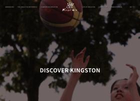 kingston.edu.hk
