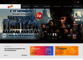 kinoluch.ru