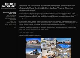 kirkkreinphotography.com