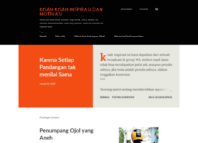 kisahinspirasi.com