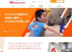 kitaisportsclub.com