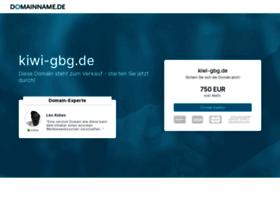 kiwi-gbg.de