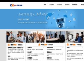 kkeye.com