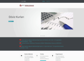 kktcmerkezbankasi.org
