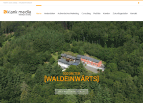 klank-media.de