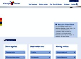 kleurrijkwonen.nl
