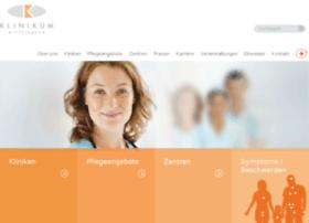 klinikum-mittelbaden.de