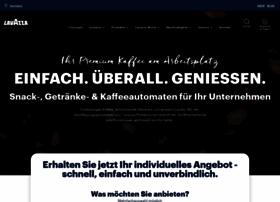 klix-kaffeeautomaten.de