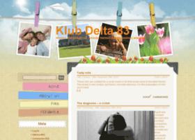 klubdelta83.info