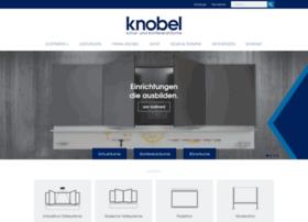 knobel.ch