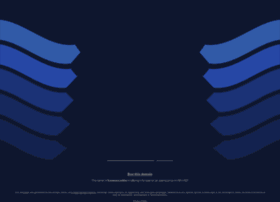 knowusa.online