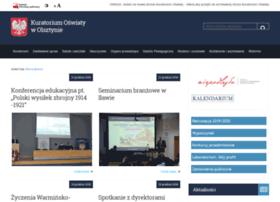 ko.olsztyn.pl