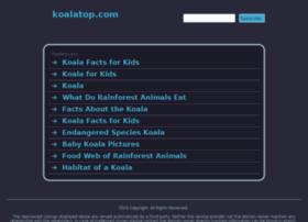 koalatop.com